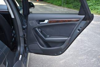 2015 Audi Allroad Premium Naugatuck, Connecticut 10