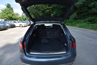 2015 Audi Allroad Premium Naugatuck, Connecticut 11