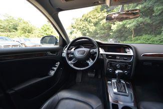 2015 Audi Allroad Premium Naugatuck, Connecticut 15