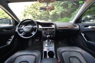 2015 Audi Allroad Premium Naugatuck, Connecticut 16