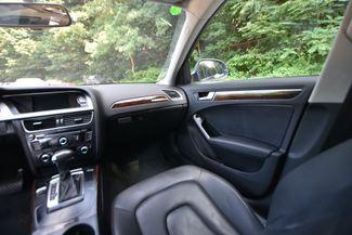 2015 Audi Allroad Premium Naugatuck, Connecticut 17