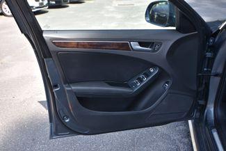 2015 Audi Allroad Premium Naugatuck, Connecticut 18