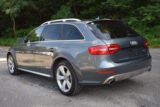 2015 Audi Allroad Premium Naugatuck, Connecticut 2