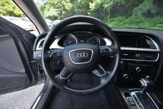 2015 Audi Allroad Premium Naugatuck, Connecticut 21