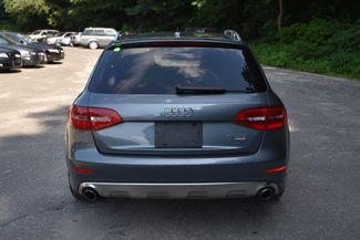 2015 Audi Allroad Premium Naugatuck, Connecticut 3