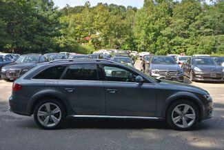2015 Audi Allroad Premium Naugatuck, Connecticut 5