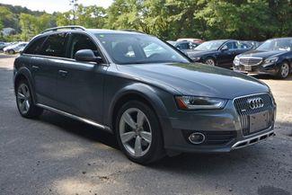 2015 Audi Allroad Premium Naugatuck, Connecticut 6