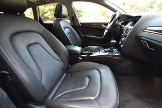 2015 Audi Allroad Premium Naugatuck, Connecticut 8