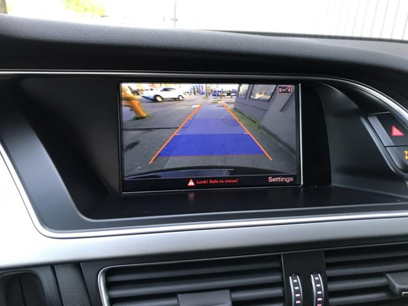 2015 audi allroad wagon quattro premium plus navi rear camera great rh caseattle com Shark Shark Files Manual Manual Manual File Flow Chart