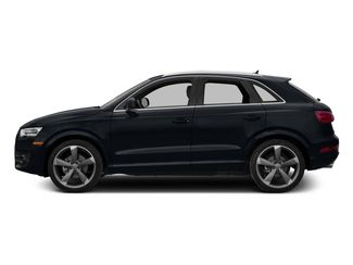 2015 Audi Q3 in Akron, OH