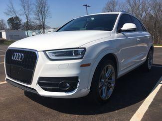 2015 Audi Q3 in Marietta, GA