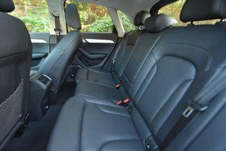 2015 Audi Q3 2.0T Prestige Naugatuck, Connecticut 13
