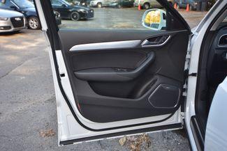 2015 Audi Q3 2.0T Prestige Naugatuck, Connecticut 18
