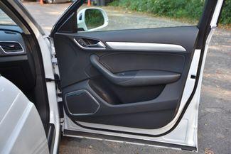 2015 Audi Q3 2.0T Prestige Naugatuck, Connecticut 9