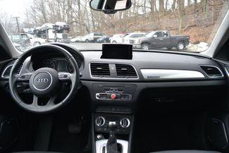 2015 Audi Q3 2.0T Prestige Naugatuck, Connecticut 14