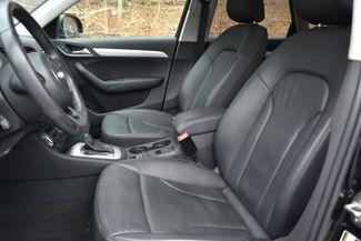 2015 Audi Q3 2.0T Prestige Naugatuck, Connecticut 16