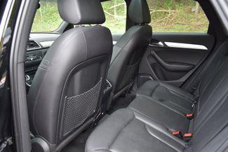 2015 Audi Q3 2.0T Prestige Naugatuck, Connecticut 11
