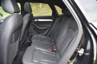 2015 Audi Q3 2.0T Prestige Naugatuck, Connecticut 12
