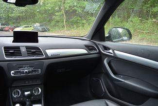 2015 Audi Q3 2.0T Prestige Naugatuck, Connecticut 15