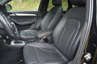 2015 Audi Q3 2.0T Prestige Naugatuck, Connecticut 17