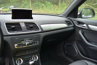 2015 Audi Q3 2.0T Prestige Naugatuck, Connecticut 19