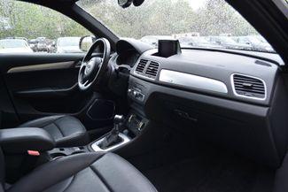 2015 Audi Q3 2.0T Prestige Naugatuck, Connecticut 8