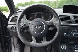 2015 Audi Q3 2.0T Premium Plus Naugatuck, Connecticut 20