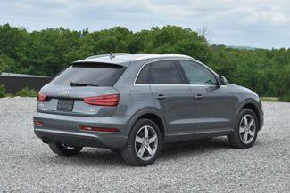 2015 Audi Q3 2.0T Premium Plus Naugatuck, Connecticut 4