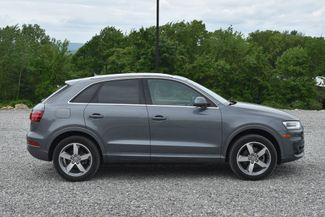 2015 Audi Q3 2.0T Premium Plus Naugatuck, Connecticut 5