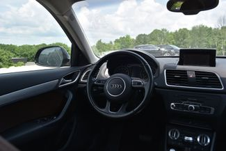 2015 Audi Q3 2.0T Premium Plus Naugatuck, Connecticut 14