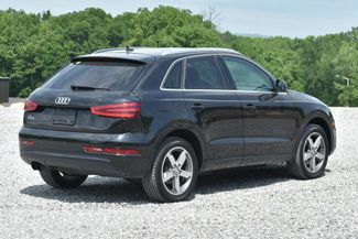 2015 Audi Q3 2.0T Premium Plus Naugatuck, Connecticut 4