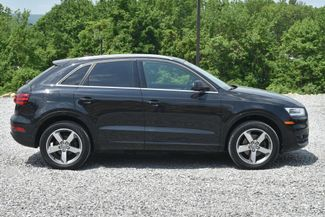 2015 Audi Q3 2.0T Premium Plus Naugatuck, Connecticut 5