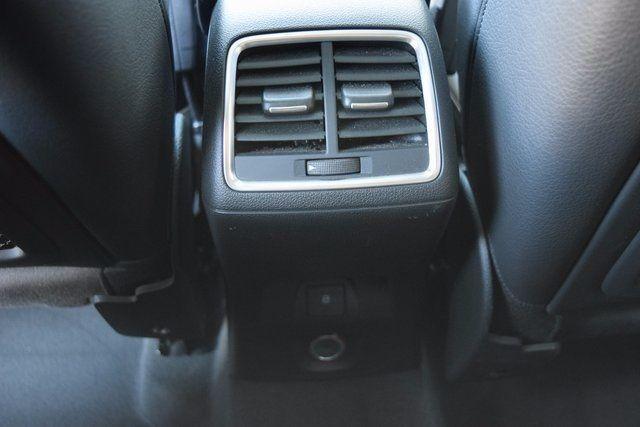 2015 Audi Q3 2.0T Prestige Richmond Hill, New York 12