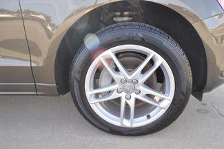 2015 Audi Q5 Prestige Bettendorf, Iowa 37