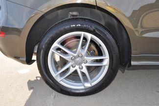 2015 Audi Q5 Prestige Bettendorf, Iowa 38