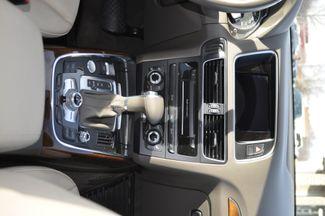 2015 Audi Q5 Prestige Bettendorf, Iowa 43