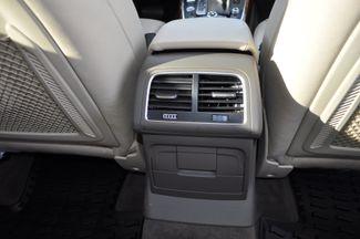 2015 Audi Q5 Prestige Bettendorf, Iowa 44