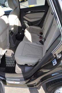 2015 Audi Q5 Prestige Bettendorf, Iowa 9
