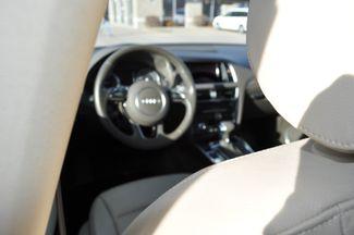 2015 Audi Q5 Prestige Bettendorf, Iowa 47