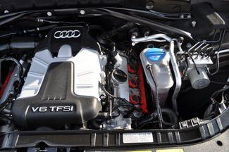 2015 Audi Q5 Prestige Bettendorf, Iowa 49