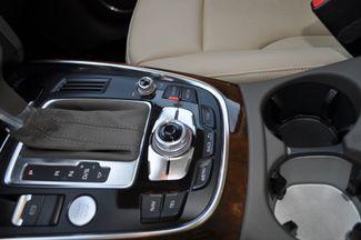 2015 Audi Q5 Prestige Bettendorf, Iowa 53