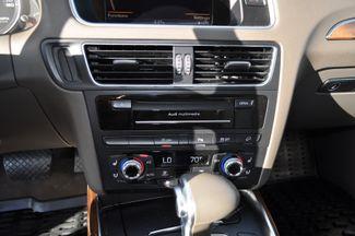 2015 Audi Q5 Prestige Bettendorf, Iowa 57