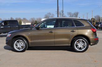 2015 Audi Q5 Prestige Bettendorf, Iowa 21