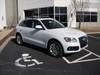 2015 Audi Q5 Premium Chesterfield, Missouri