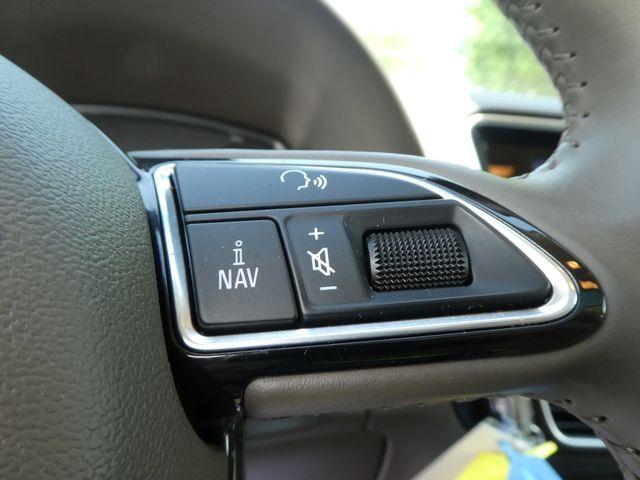 2015 Audi Q5 Premium Plus Leesburg, Virginia 20
