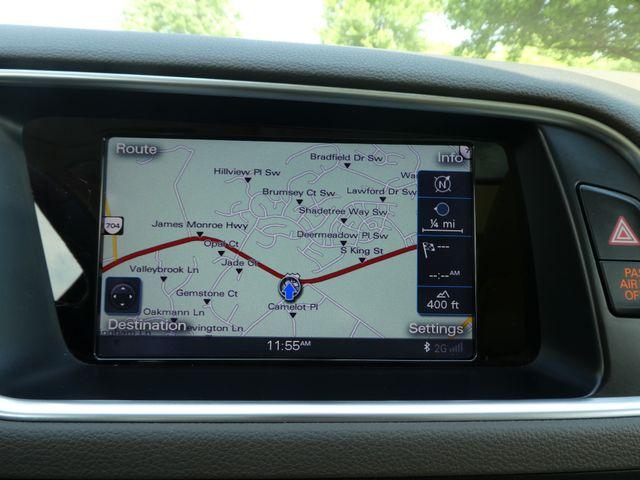 2015 Audi Q5 Premium Plus Leesburg, Virginia 25