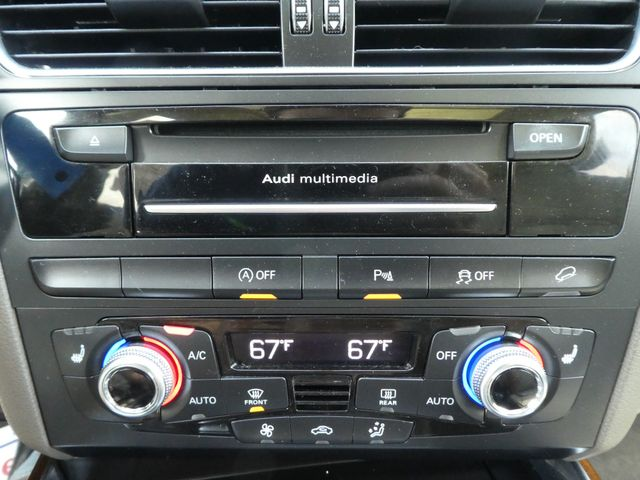 2015 Audi Q5 Premium Plus Leesburg, Virginia 26