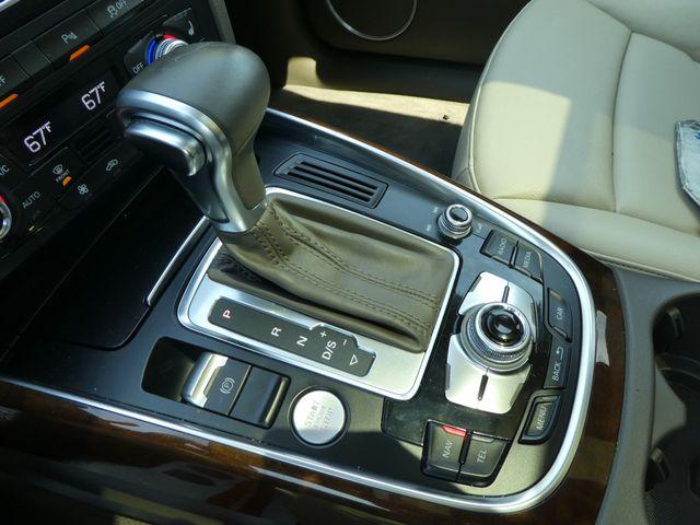 2015 Audi Q5 Premium Plus Leesburg, Virginia 27