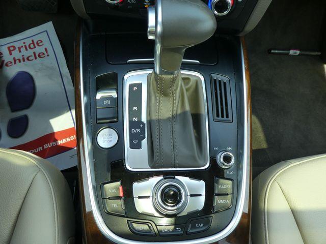 2015 Audi Q5 Premium Plus Leesburg, Virginia 28