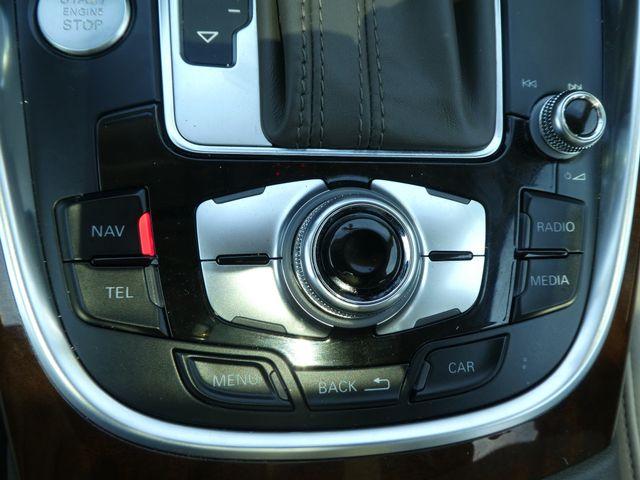 2015 Audi Q5 Premium Plus Leesburg, Virginia 29